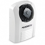 Кондиционер Dometic Coolair SP 950C